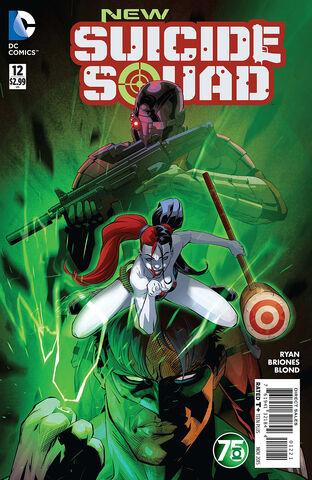 File:New Suicide Squad Vol 1 12 Green Lantern 75th Anniversary Variant.jpg