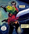 Robin Thrillkiller 04