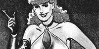 Sally Juspeczyk (Watchmen)
