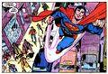 Superman 0106