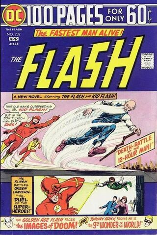 File:The Flash Vol 1 232.jpg