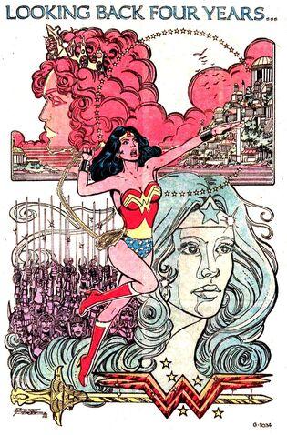 File:Wonder Woman 0249.jpg