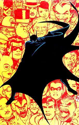File:Batman 0209.jpg