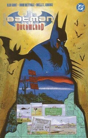 File:Batman Dreamland.jpg