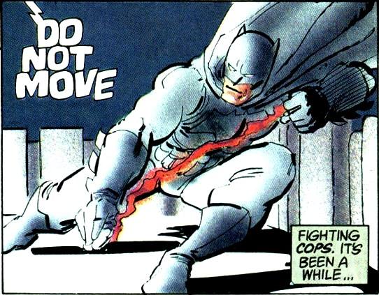 File:Batman Earth-31 019.jpg