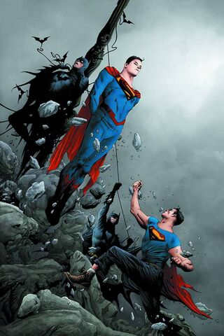 File:Batman Superman Vol 1 2 Textless.jpg