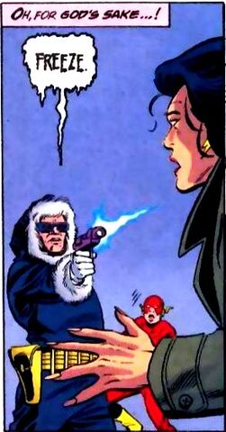 File:Captain Cold 0017.jpg
