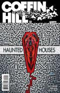 Coffin Hill Vol 1 18