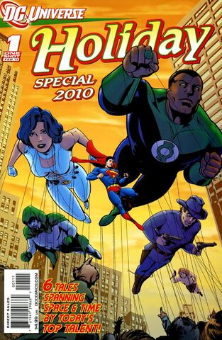 File:DCU Holiday Special 2010 1.jpg
