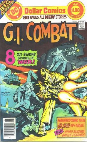 File:GI Combat Vol 1 201.jpg