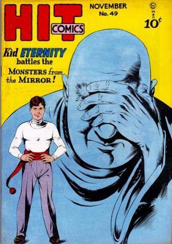 File:Hit Comics 49.jpg
