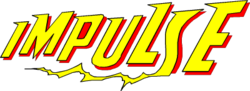 Impulse Vol 1 Logo