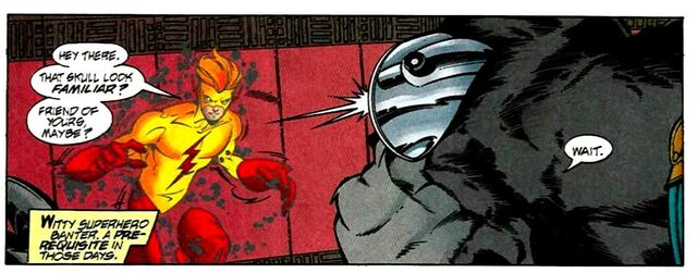 File:Kid Flash Wally West 013.jpg