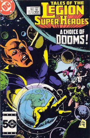 File:Legion of Super-Heroes Vol 2 332.jpg