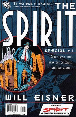 File:Spirit Special Vol 1 1.jpg