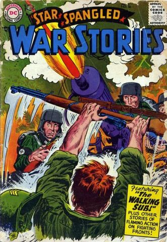 File:Star Spangled War Stories Vol 1 56.jpg