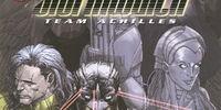Stormwatch: Team Achilles Vol 1 5