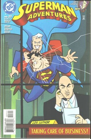 File:Superman Adventures Vol 1 27.jpg