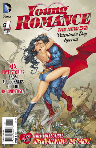 File:Young Romance A New 52 Valentine's Day Special Vol 1 1.jpg