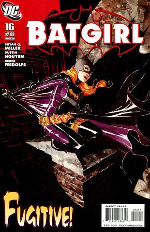File:Batgirl Vol 3 16.jpg