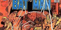 Batman Vol 1 383