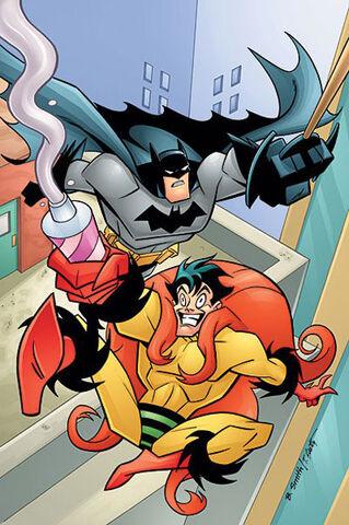 File:Batman Gotham Adventures Vol 1 58 Textless.jpg