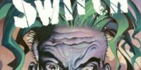 Batman/Joker: Switch Vol 1 1