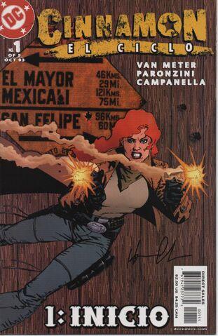 File:Cinnamon El Ciclo Vol 1 1.jpg