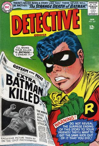 File:Detective Comics 347.jpg