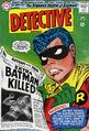 Detective Comics 347