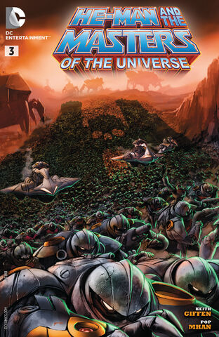 File:He-Man and the Masters of the Universe Vol 2 3.jpg