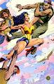 Wonder Woman 0095