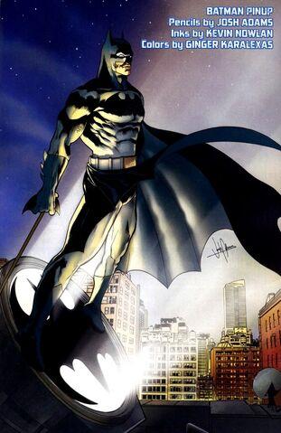 File:Batman 0457.jpg
