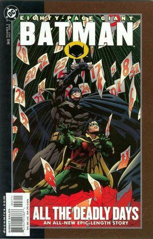 File:Batman 80-Page Giant Vol 1 3.jpg