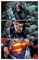 Clark Kent 003