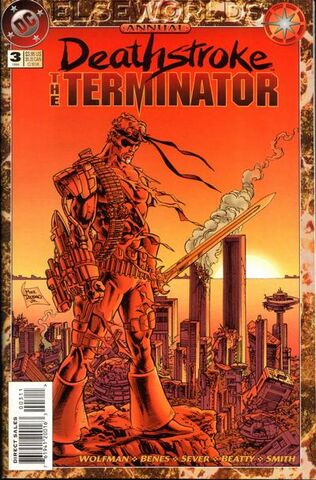 File:Deathstroke the Terminator Annual Vol 1 3.jpg