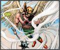 Hawkman 0011