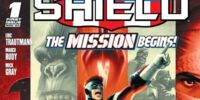 Shield/Covers