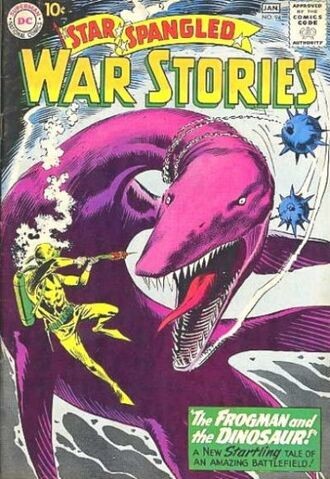 File:Star-Spangled War Stories 94.jpg
