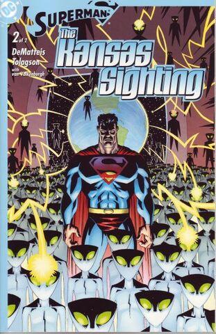 File:Superman The Kansas Sighting Vol 1 2.jpg