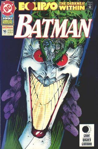 File:Batman Annual 16.jpg