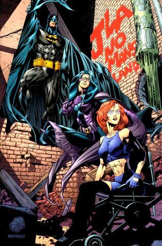 File:Batman Family 0005.jpg