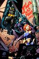 Batman Family 0005
