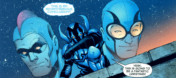 File:Blue Beetle Jaime Reyes 025.jpg