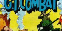 G.I. Combat Vol 1 129