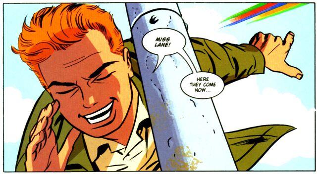 File:Jimmy Olsen New Frontier 001.jpg