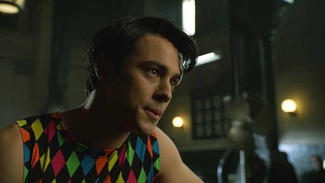 File:John Grayson Gotham 0001.jpg