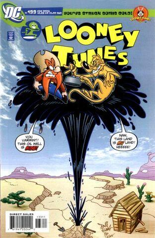File:Looney Tunes Vol 1 133.jpg