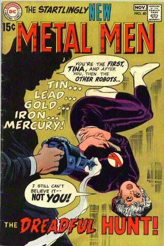 File:Metal Men 40.jpg