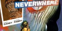 Neverwhere Vol 1 7